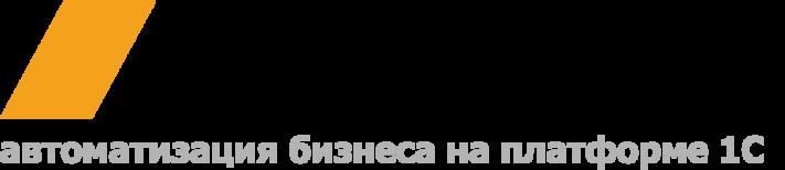 Внедрение, доработки, настройка, обслуживание 1С в Беларуси